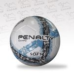 PENALTY SOFT
